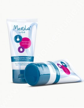 Merula Lube water base- 50 Ml