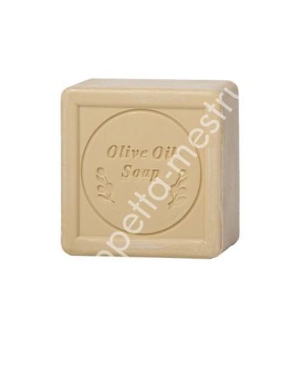 Sapone all' Olio di Oliva smacchiante 200 gr