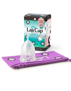 Lalicup bianca M