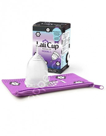 Lalicup S