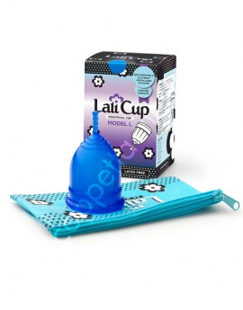Lalicup Large