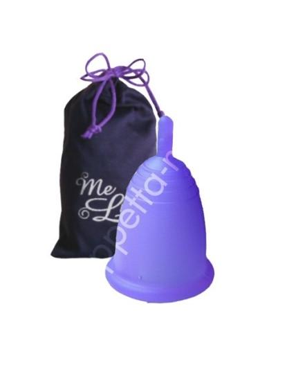 Meluna Sport Stelo blu viola