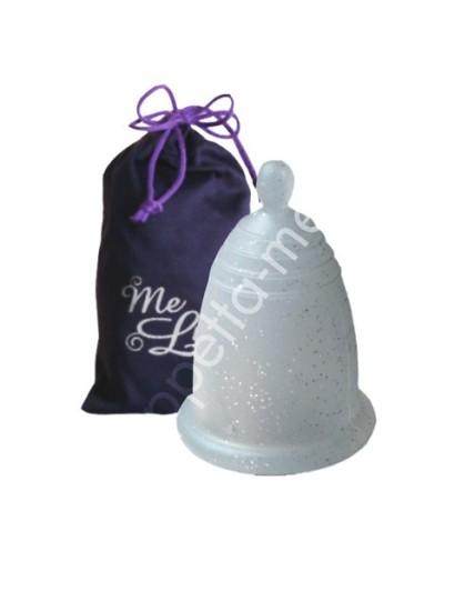 Meluna Soft HandyBall