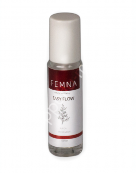 Femna Easy Flow Roll on 10ml