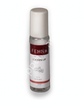 Femna Loosen Up Roll on 10ml