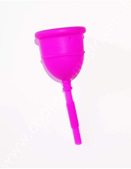 Eureka! cup Large